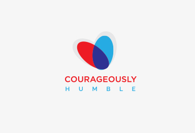 Courageously Humble