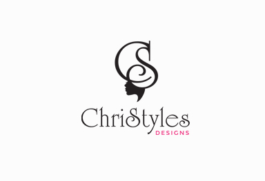 Christyles Designs