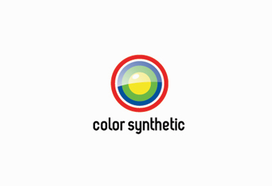 Color Synthetic