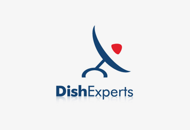Dish Experts