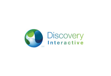 Discovery Interactive