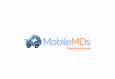 Mobile MDS