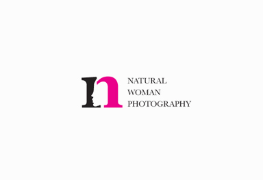 Natatural Women Photography