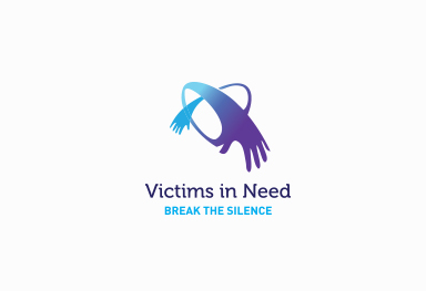 Victims In Need